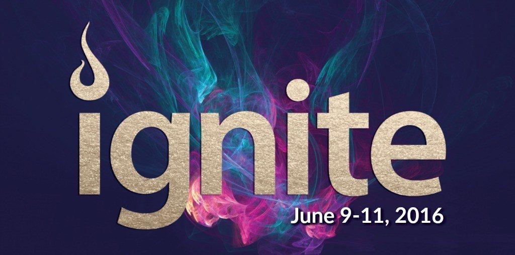 ignite_date-1024x507