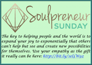 Soulpreneur_Sunday_Color
