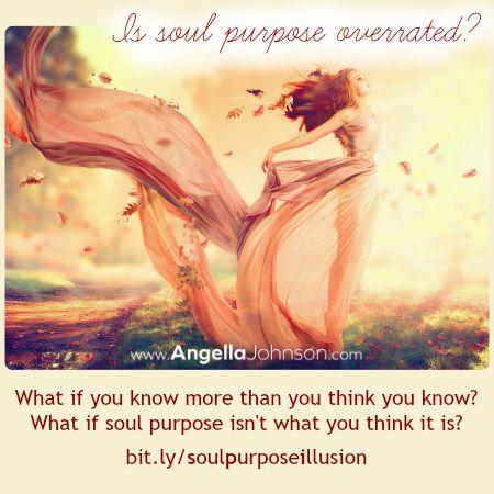 soulpurpose450