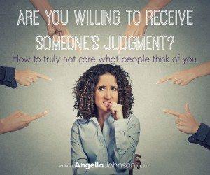 judgment-soulsunday