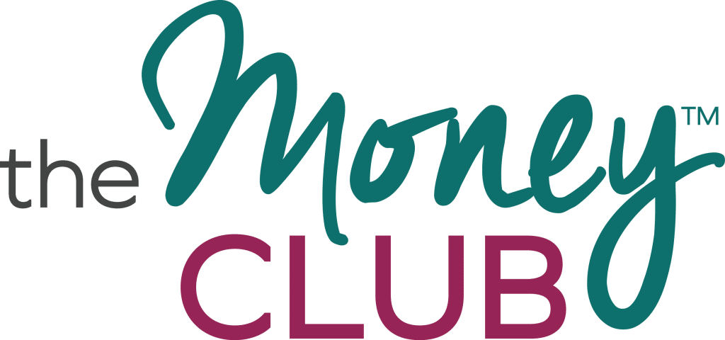 themoneyclub_color