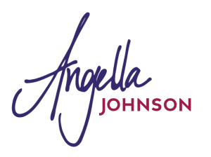 Angella Johnson