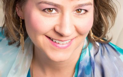 Business Alchemy 06: Soulful Profits with Guest Tami Gulland