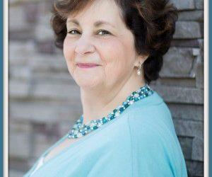 Business Alchemy 21: Unwavering Trust with Lisa Wechtenhiser