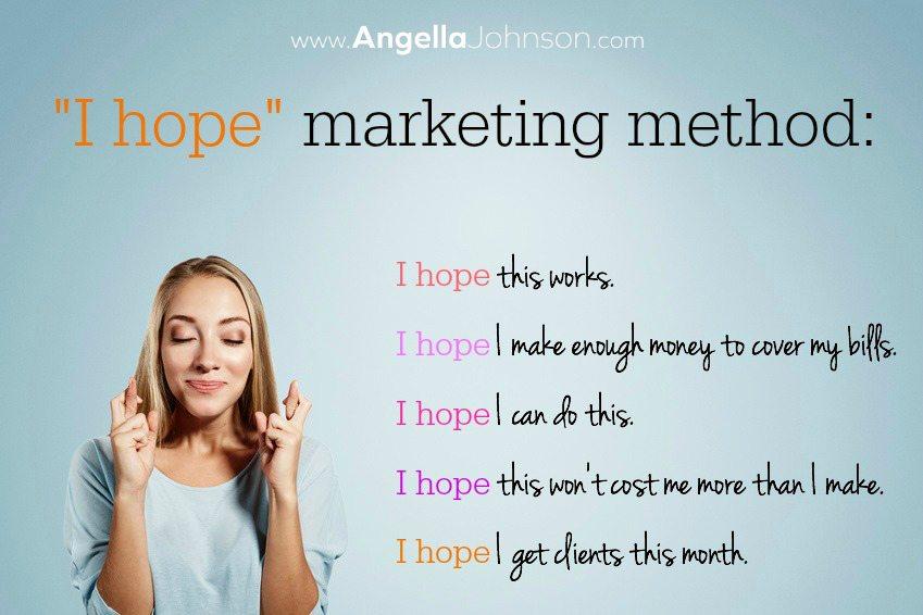 i-hope-marketing