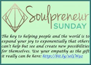 Soulpreneur_Sunday_Color