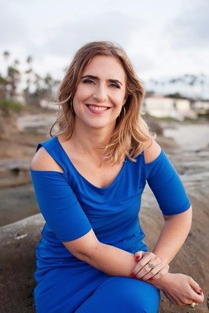 Episode 09: Leading From Your Soul with guest Priscilla Stephan